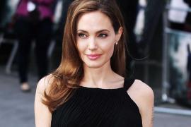 Angelina Jolie no encuentra «nada bueno» en su soltería