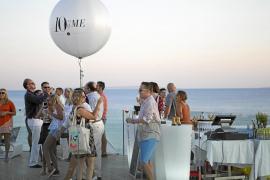 ME Ibiza celebra con gran éxito los diez años de la marca ME by Meliá