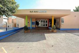 Vila invierte más de 700.000 euros en la conservación, mantenimiento y vigilancia de los centros escolares
