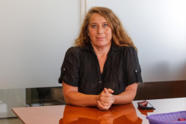 """Podemos Ibiza considera un """"éxito"""" la aprobación del Decreto que incluye la emergencia habitacional en la Ley de Turismo"""