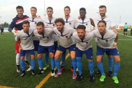 Formentera entrega 83.000 euros en ayudas a clubes y deportistas de la isla