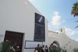 Vigésima segunda edición del Concurso Internacional de Piano de Ibiza