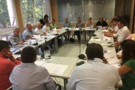 La Felib pide que los ayuntamientos puedan utilizar su superávit acumulado