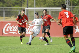 La Peña Deportiva busca la machada ante el Barça