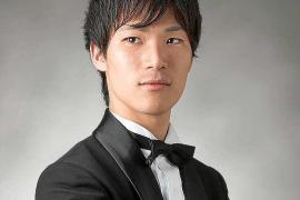 El taiwanés Yeh se lleva el XXII Concurso de Piano de Ibiza