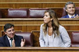 El PP rechaza declarar nulas las sentencias políticas del franquismo y proclama que Companys «dio un golpe de Estado»