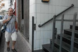 El tripartito de Sant Antoni sigue sin pactar la continuidad del PI