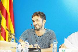 El PP de Sant Antoni denuncia no poder acceder al expediente sobre las multas del concejal Valdés