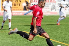 El líder visita a una Peña Deportiva necesitada de puntos