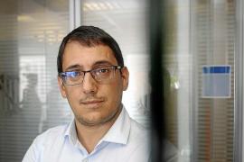 Iago Negueruela: «Creo que los hoteleros están por la labor de subir sueldos»
