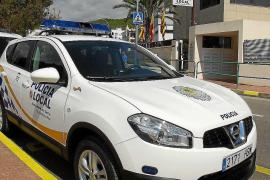 Multa de 900 € por desobediencia y resistencia a la Policía