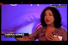 Tres residentes en Ibiza aspiran a entrar en Gran Hermano Revolution