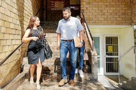 El juez aplaza a última hora la declaración de Verdugo en la causa contra Alcaraz