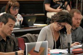 Catalunya marca el debate balear, irrita al PP y da alas al soberanismo de Més
