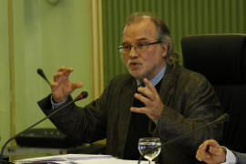 """Manresa considera """"adecuada"""" la cobertura de IB3 sobre los atentados en Cataluña"""