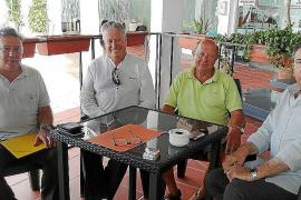 La mayoría de titulares del puerto defiende la prórroga de la concesión de Marina Botafoch