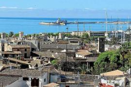 El sector del alquiler turístico afirma que la oferta se ha reducido un 30 % en dos meses