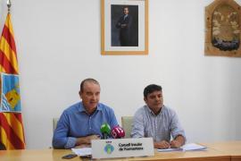 El Supremo ratifica que las NNSS de Formentera están «bien hechas»