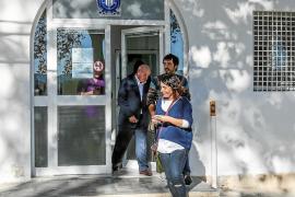 Sant Antoni pide a un juez que averigüe qué pasó con las multas extraviadas de Valdés