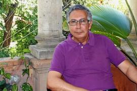 Luis Vázquez León: «El legado cultural de Ángel Palerm en México aún es múltiple y visible»