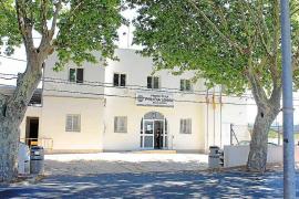 La Policía Local detiene en Sant Antoni a un prófugo de la justicia