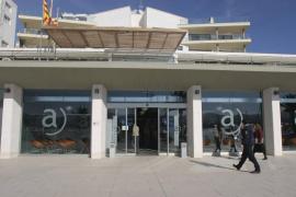 Sant Antoni deberá pagar 595.000 euros por incumplir un convenio urbanístico