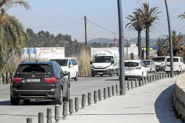 El PP critica las contradicciones de PSOE y Guanyem en Vila en la lucha contra el ruido