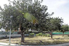 Sant Josep plantea invertir 1,2 millones en la mejora de calles y carreteras del municipio