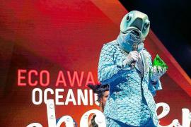 La 20ª edición de la Dj Awards, un hito sobre el futuro de la electrónica