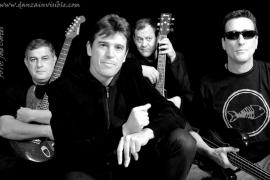Sant Jordi bailará al ritmo del mejor pop