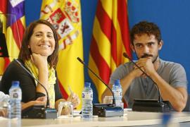 Valdés no aclara por qué no pagó las multas en su momento y niega cualquier responsabilidad