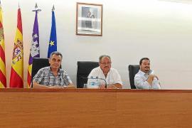 Sant Joan bonificará el 75% del impuesto de circulación a los vehículos eléctricos