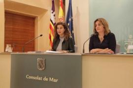 El Govern balear aboga por el diálogo entre Estado y Cataluña para «no profundizar en una ruptura social»