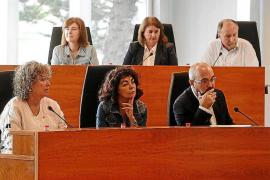 El PP critica el «despropósito» del Consell con los lodos