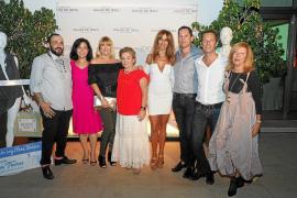 'Yo también soy Elena Torres' celebra su gala solidaria contra el cáncer