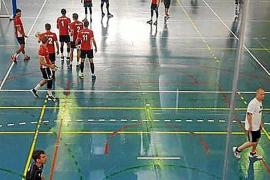 El Ushuaïa se impone por 3-1 y 3-0 en dos de sus amistosos de Mallorca