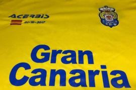 El Barça-Las Palmas, a puerta cerrada por el referéndum