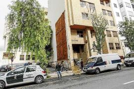 Hacienda podrá revisar a fondo los ingresos de 4.000 abogados de Balears