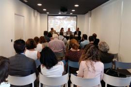 'Sports Destination', la nueva marca de turismo deportivo de Baleares