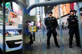 La Policía de Nueva York anuncia que comenzará a entrenar al personal de los hoteles para evitar futuras masacres