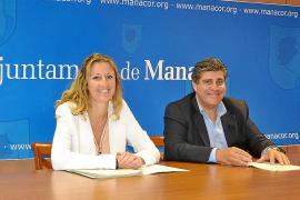 Ajuntament de Manacor