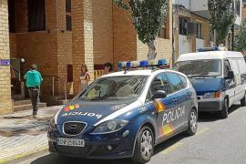 Penas de un año y medio de cárcel para los seis agresores de una pareja en Ibiza