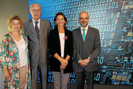 Caixa Forum presenta 'Experiment año 2100'