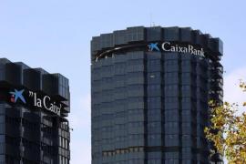 Caixabank estudiará este viernes el posible cambio de sede