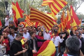 La preocupación por el independentismo se dispara por el referéndum