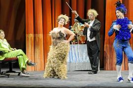 Una puerta de iniciación a la ópera