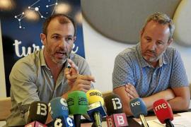Anticorrupción denuncia a Muñoz por su intervención en dos contratos de Turisme a Garau