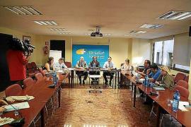 El Servei de Salut tramitará el decreto del catalán sin el consenso sindical
