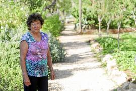María Marí: «Mi lucha es combatir la ignorancia sobre la alimentación»