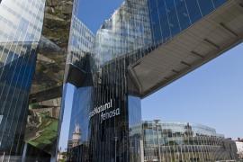 El consejo de Gas Natural acuerda trasladar su sede de Barcelona a Madrid